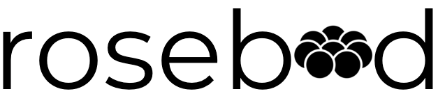 logo by anton.png from the Noun Project