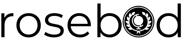 logo by juraj sedlak1.png from the Noun Project