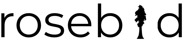logo by public.png from the Noun Project